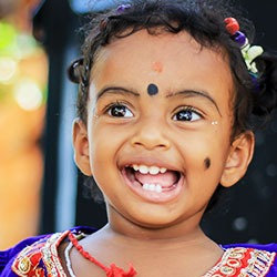 indian-pakistani-asian-girl-nursery-croydon