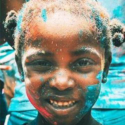 caribbean-girl-nursery-croydon