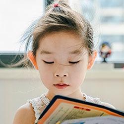 chinese-girl-nursery-croydon-area