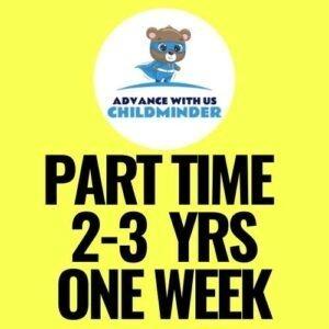 advance-childminder-croydon-2-3yrs
