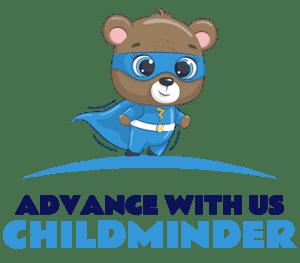 Childminder in Croydon – Advance With Us Childminder