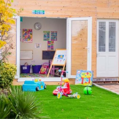 the-playhouse-advance-with-us-childminder