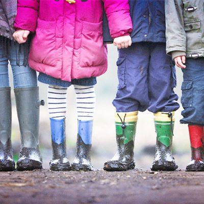 croydon-school-pickup-dropoff