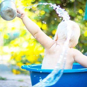 baby-throw-nursery-croydon